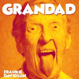 Frankie Davidson 歌手頭像