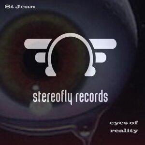 St Jean 歌手頭像