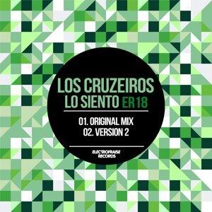 Los Cruzeiros 歌手頭像