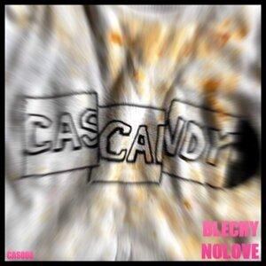 Cascandy 歌手頭像