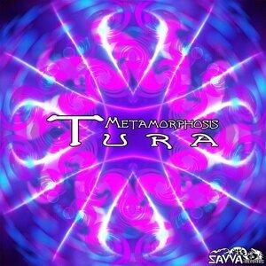 Tura 歌手頭像