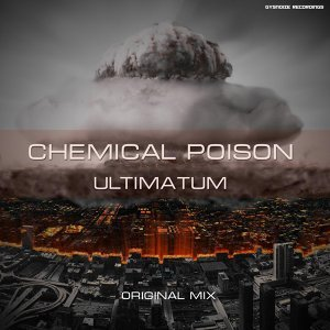 Chemical Poison
