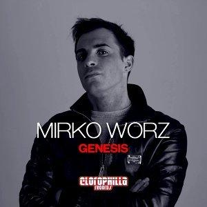 Mirko Worz 歌手頭像
