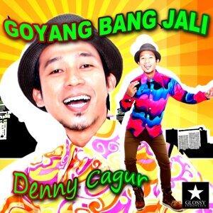 Denny Cagur 歌手頭像