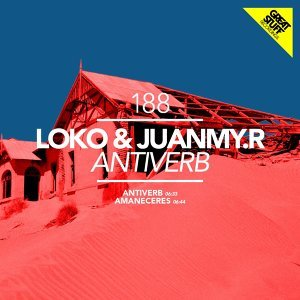 Loko & Juanmy.R 歌手頭像