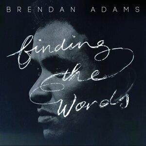 Brendan Adams 歌手頭像