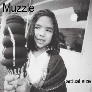 Muzzle 歌手頭像