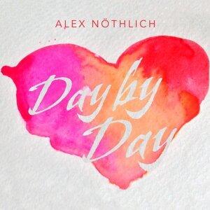 Alex Nöthlich 歌手頭像