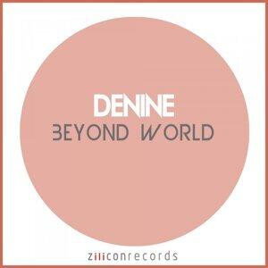 Denine 歌手頭像
