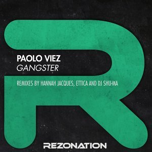 Paolo Viez 歌手頭像