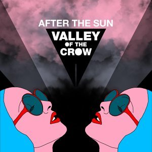 Valley of the Crow Artist photo