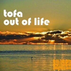 TOFA 歌手頭像