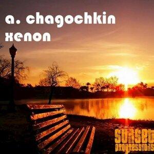 A. Chagochkin 歌手頭像