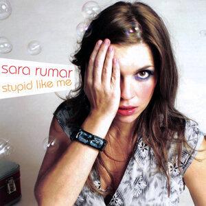 Sara Rumar 歌手頭像