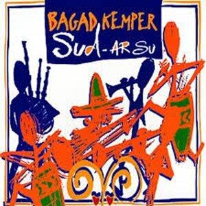 Bagad Kemper 歌手頭像