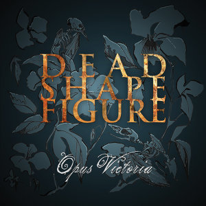 Dead Shape Figure 歌手頭像