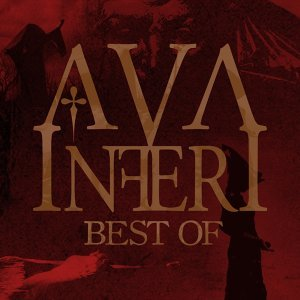 Ava Inferi 歌手頭像