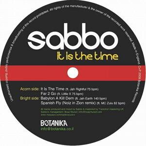 Sabbo