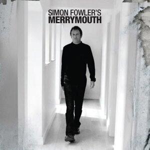 Simon Fowler 歌手頭像