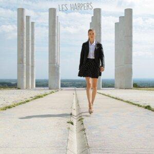 Les Harpers 歌手頭像