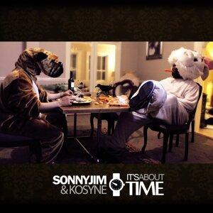 Sonnyjim & Kosyne