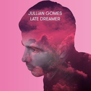 Jullian Gomes 歌手頭像