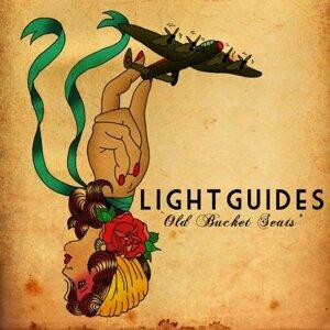 LightGuides 歌手頭像