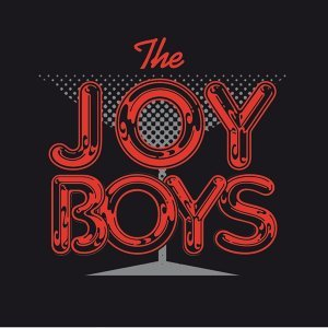 The Joy Boys 歌手頭像