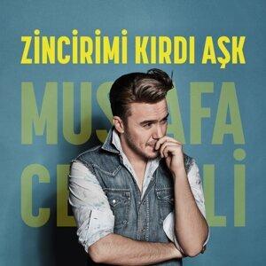 Mustafa Ceceli 歌手頭像