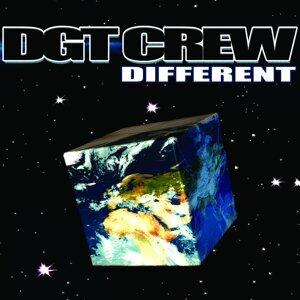 Dgt Crew 歌手頭像