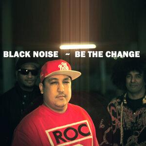 Black Noise 歌手頭像