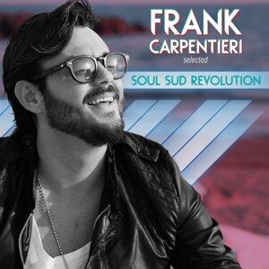 Frank Carpentieri 歌手頭像