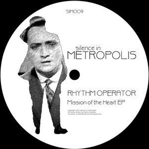 Rhythm Operator