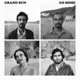 Grand Sun