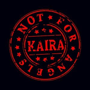 Kaira 歌手頭像