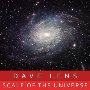 Dave Lens 歌手頭像