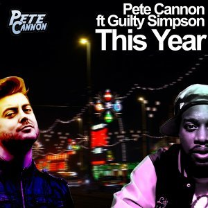 Pete Cannon