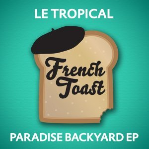 Le Tropical 歌手頭像