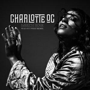Charlotte OC 歌手頭像