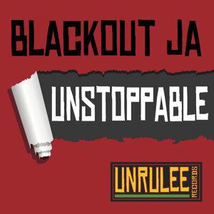 Blackout JA 歌手頭像
