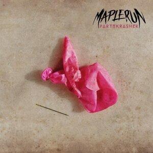 Maplerun 歌手頭像