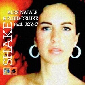 Alex Natale, Fluid-Deluxe 歌手頭像