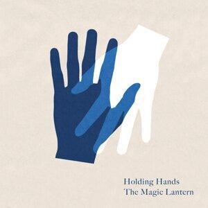 The Magic Lantern 歌手頭像