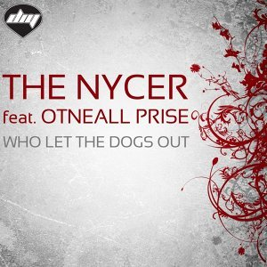 The Nycer