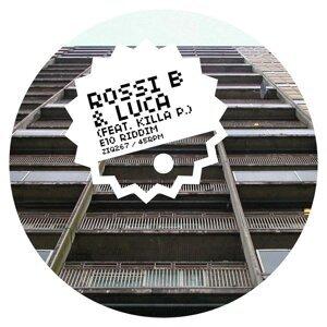 Rossi B & Luca 歌手頭像