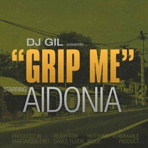 DJ Gil