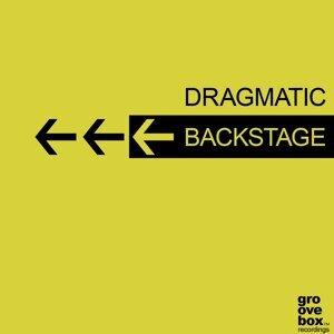 Dragmatic