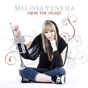 Melissa Venema 歌手頭像