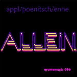 Appl, Poenitsch, Enne 歌手頭像