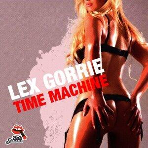 Lex Gorrie 歌手頭像